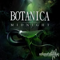 BOTANICA - MIDNIGHT